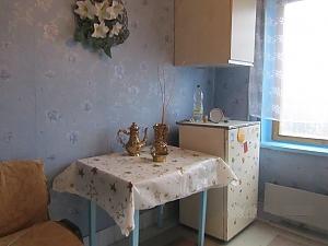 Comfortable apartment, Studio, 005