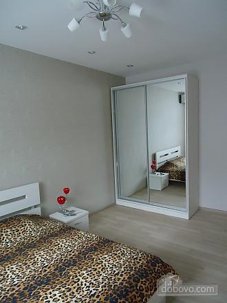 Apartment in 5 minutes from Otrada beach, Zweizimmerwohnung (57966), 007