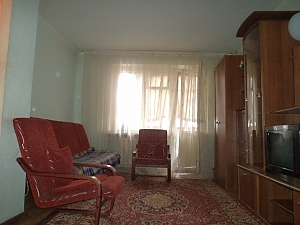 Apartment near the bus station , Monolocale, 002