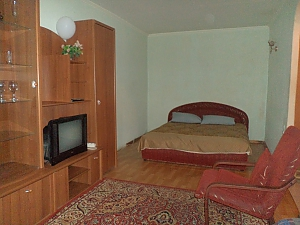 Apartment near the bus station , Monolocale, 001