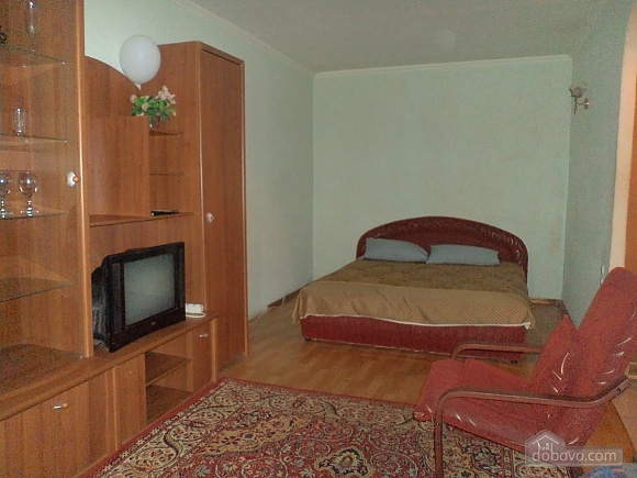 Apartment near the bus station , Studio (64870), 001