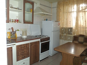 Apartment near the bus station , Monolocale, 004