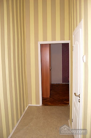 Елегант, 1-кімнатна (80161), 005