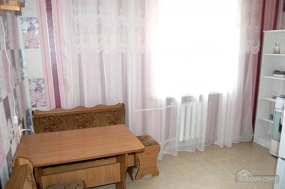 Елегант, 1-кімнатна (80161), 006