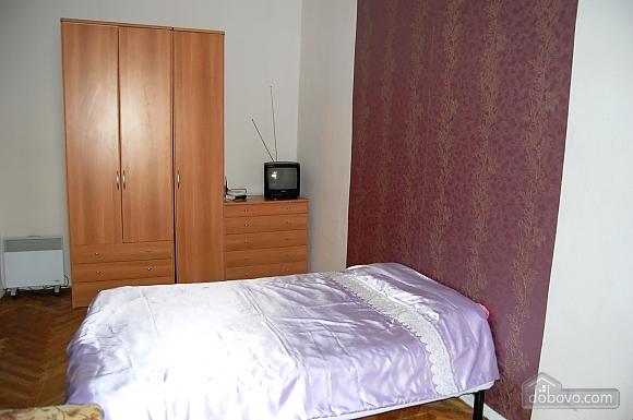 Елегант, 1-кімнатна (80161), 007