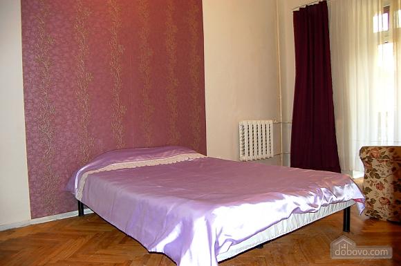 Елегант, 1-кімнатна (80161), 008