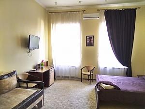 Апартаменты в Одессе, 1-комнатная, 004