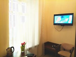Апартаменты в Одессе, 1-комнатная, 002