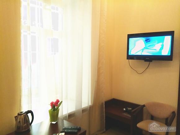 Apartment in Odessa, Studio (44843), 002