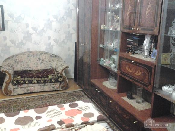 Budget apartment, Zweizimmerwohnung (48672), 003