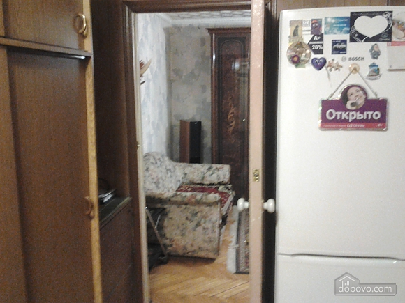Budget apartment, Zweizimmerwohnung (48672), 005
