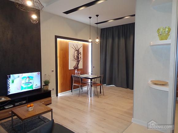 Center VIP Arena City, One Bedroom (40370), 010
