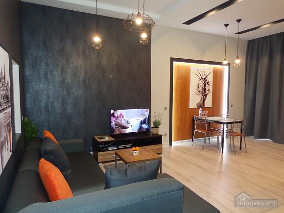 Center VIP Arena City, One Bedroom (40370), 017