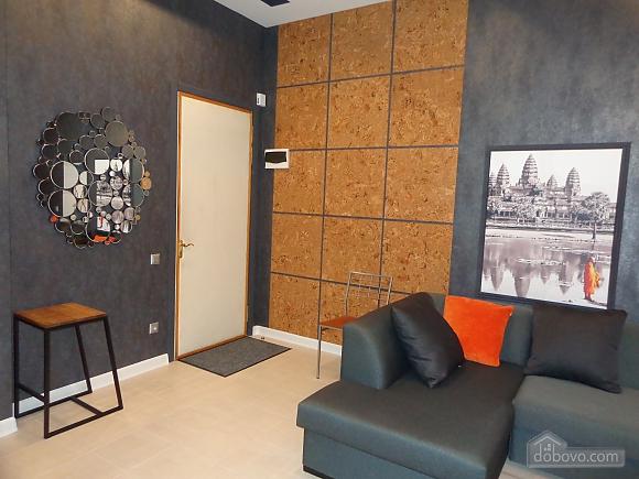 Center VIP Arena City, One Bedroom (40370), 009