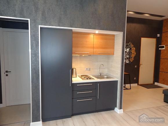 Center VIP Arena City, One Bedroom (40370), 015