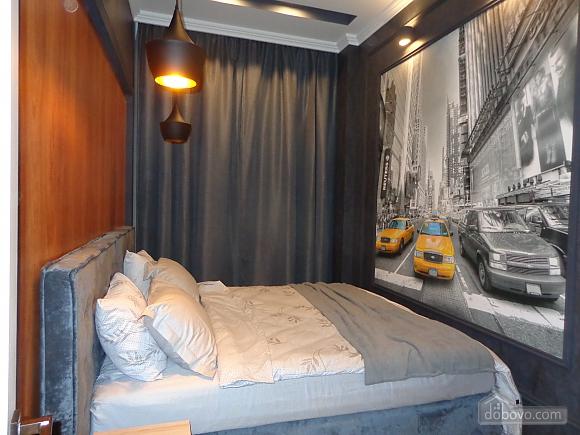 Center VIP Arena City, One Bedroom (40370), 013