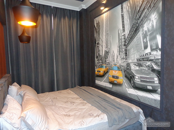 Center VIP Arena City, One Bedroom (40370), 018