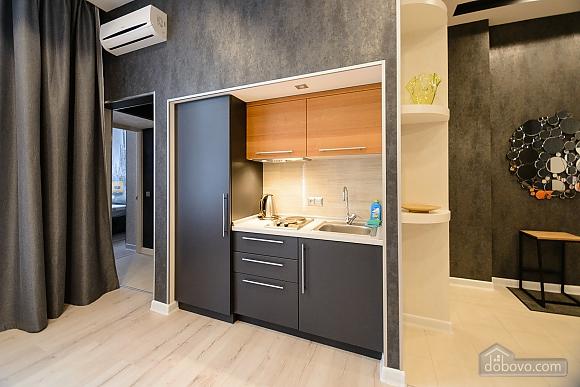 Center VIP Arena City, One Bedroom (40370), 028