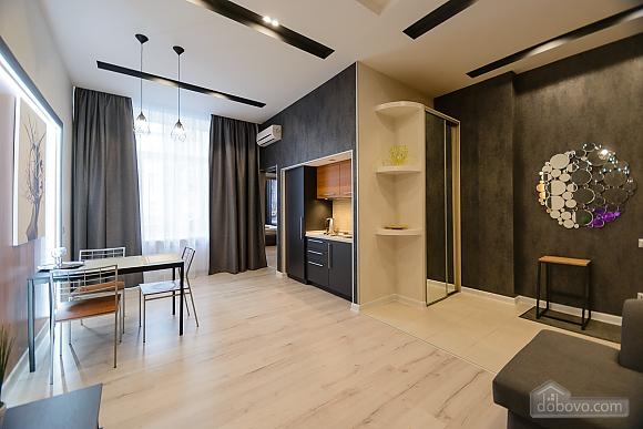 Center VIP Arena City, One Bedroom (40370), 034