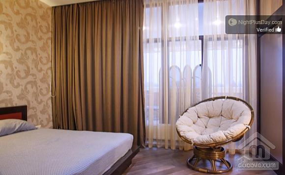 Arcadia Palace, Zweizimmerwohnung (86555), 003