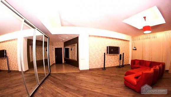 Arcadia Palace, Zweizimmerwohnung (86555), 012