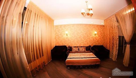 Arcadia Palace, Zweizimmerwohnung (86555), 001