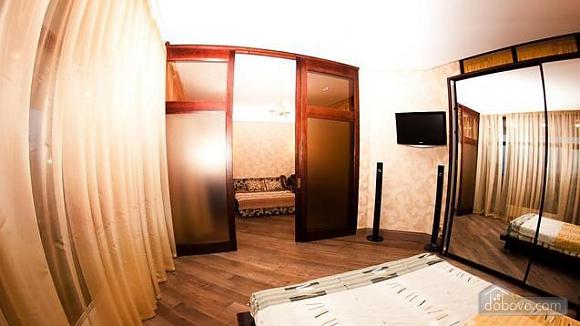 Arcadia Palace, Zweizimmerwohnung (86555), 013