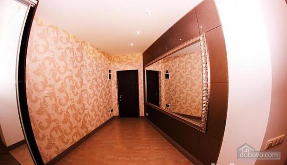 Arcadia Palace, Zweizimmerwohnung (86555), 015
