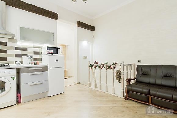 VIP studio for couple, One Bedroom (49900), 006