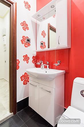 VIP studio for couple, One Bedroom (49900), 024