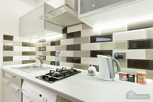 VIP studio for couple, One Bedroom (49900), 004