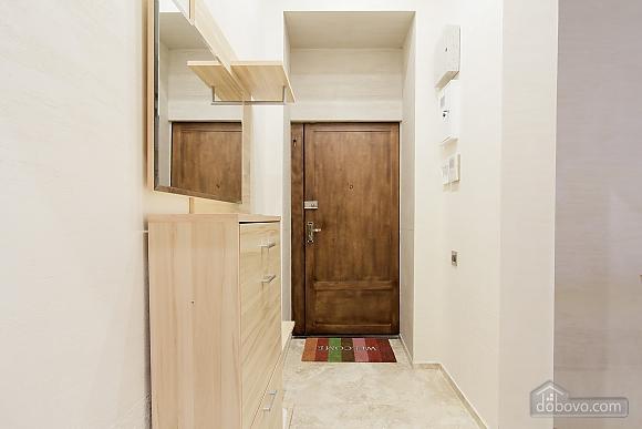 VIP studio for couple, One Bedroom (49900), 010