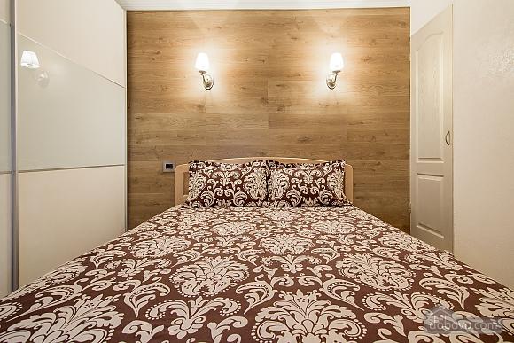 VIP studio for couple, One Bedroom (49900), 013