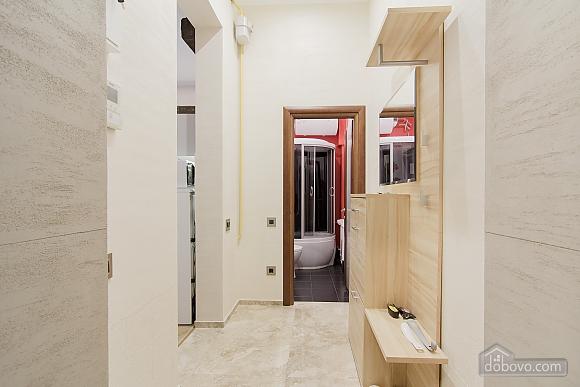 VIP studio for couple, One Bedroom (49900), 011
