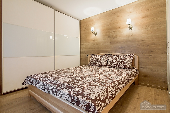 VIP studio for couple, One Bedroom (49900), 015