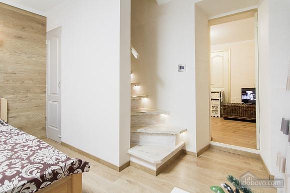 VIP studio for couple, One Bedroom (49900), 023