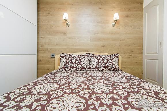 VIP studio for couple, One Bedroom (49900), 017