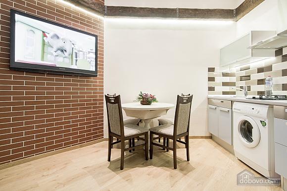 VIP studio for couple, One Bedroom (49900), 001