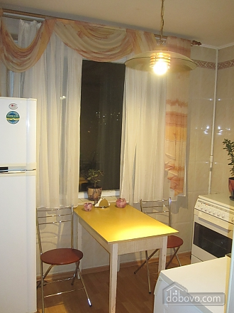 Light cozy apartment, Studio (45311), 002