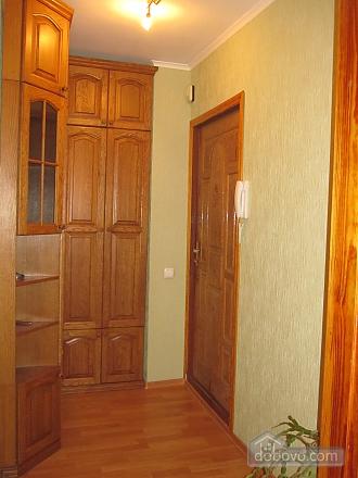 Light cozy apartment, Studio (45311), 003