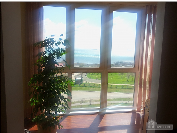 Apartment with panoramic sea views, Deux chambres (60529), 002