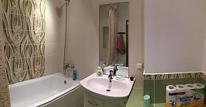 Квартира в Питере, 2х-комнатная, 003