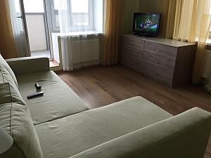 Квартира в Питере, 2х-комнатная, 004