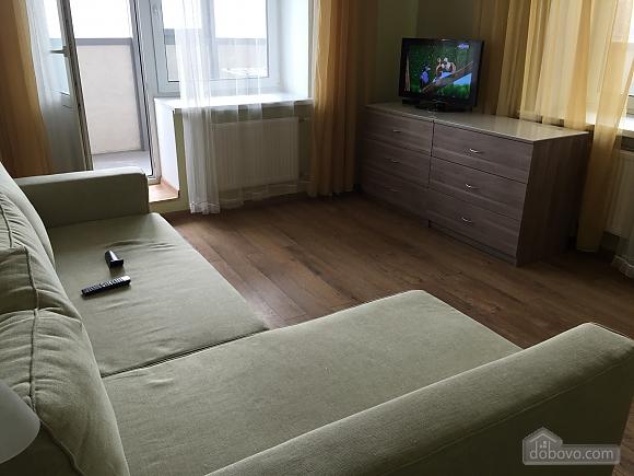 Квартира в Пітері, 2-кімнатна (52972), 004