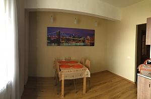 Квартира в Питере, 2х-комнатная, 005