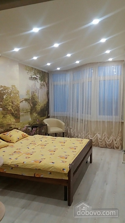 Elit class, One Bedroom (70181), 010