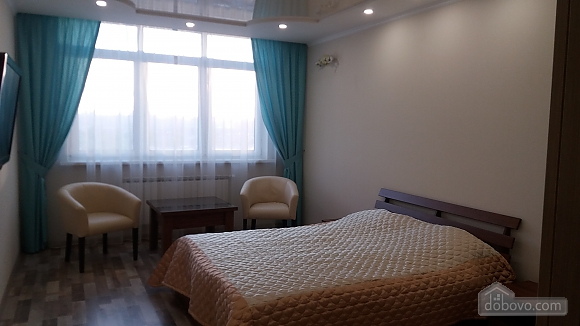 Elit class, One Bedroom (70181), 002