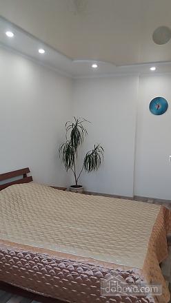 Elit class, One Bedroom (70181), 012
