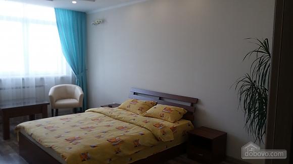 Elit class, One Bedroom (70181), 013