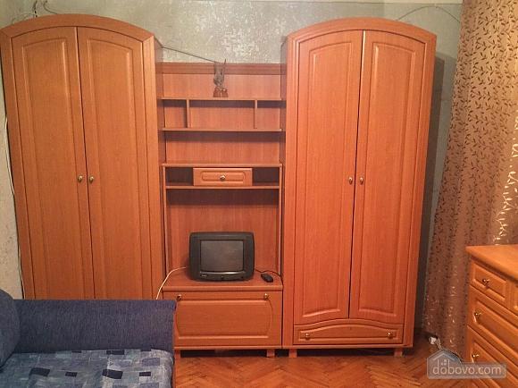 Apartment near to Chernihivska station, Studio (96681), 003